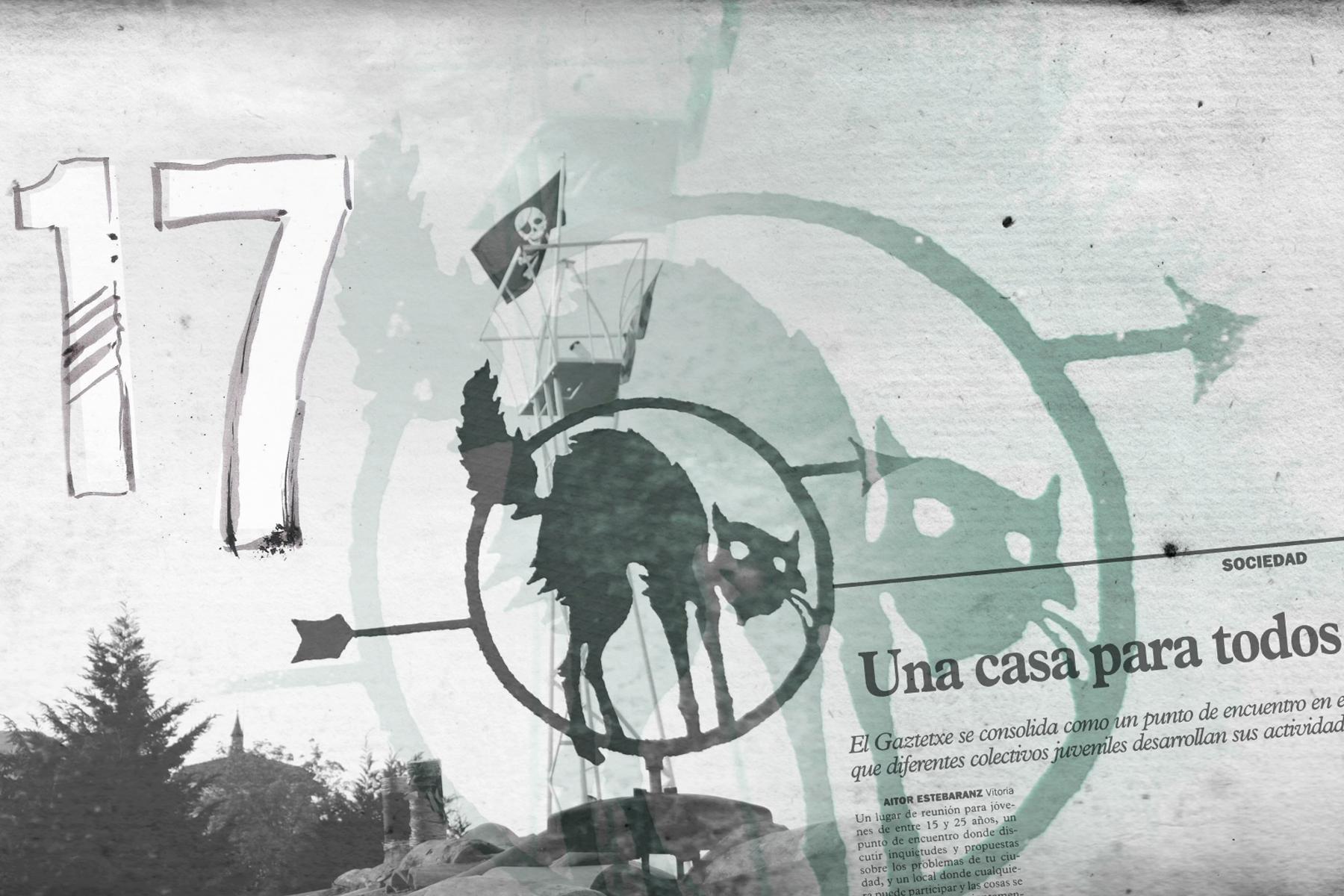 25urte_03