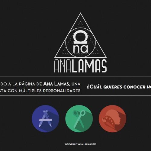 analamas1