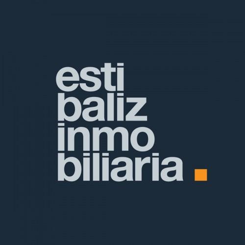 branding-estibaliz-1
