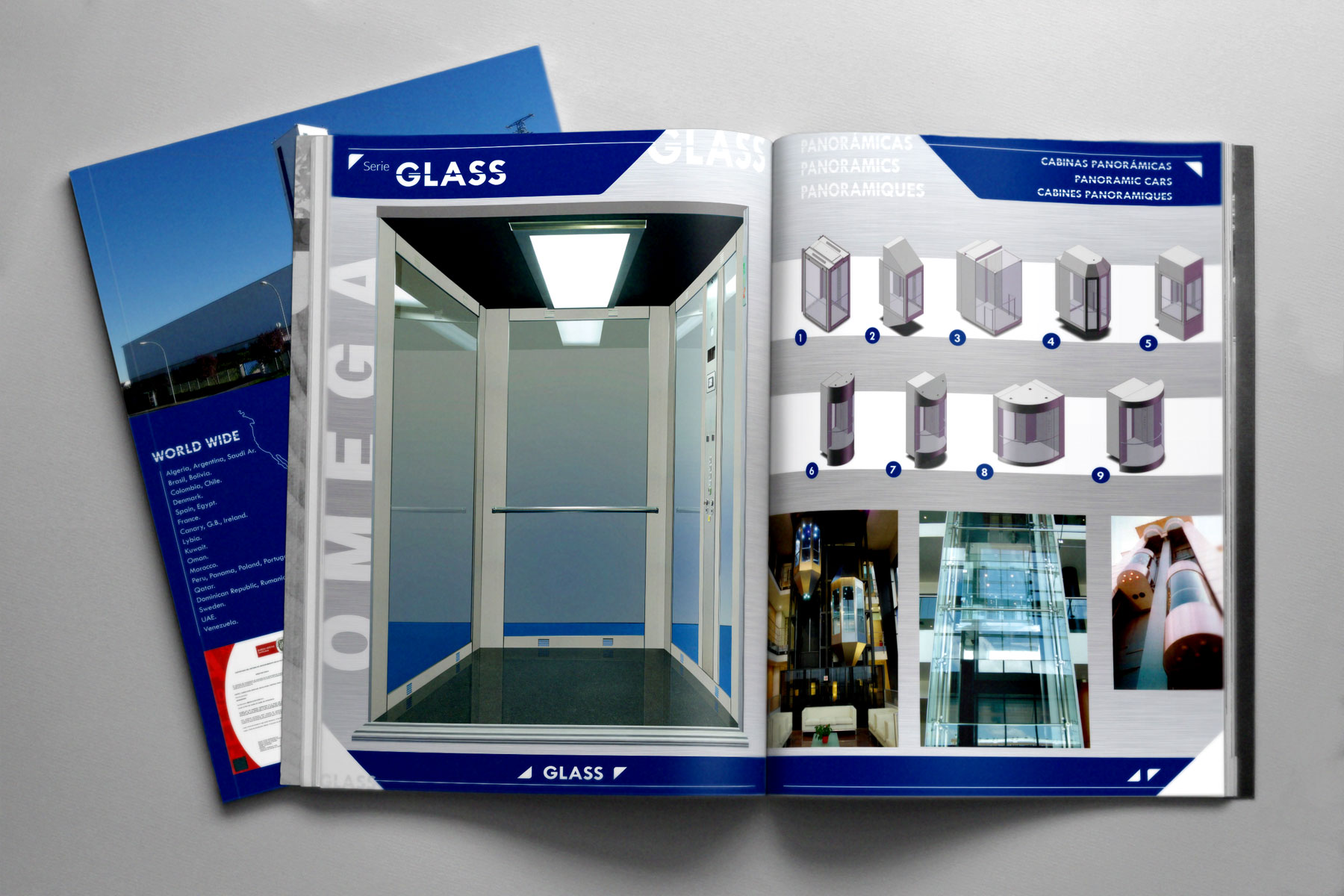 catalogo-cabinas-omega-elevator-2