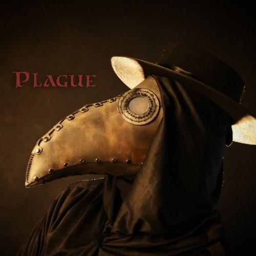 drplague1