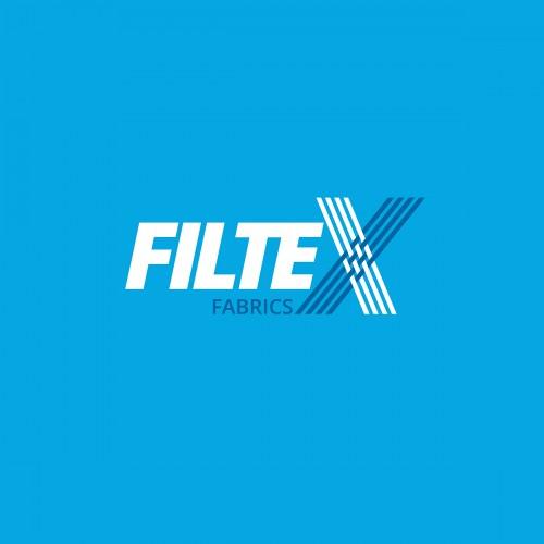 filtex-1