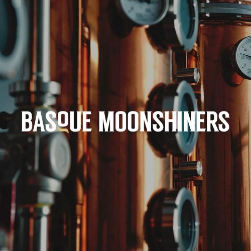 identidad-basquemoonshiners-1