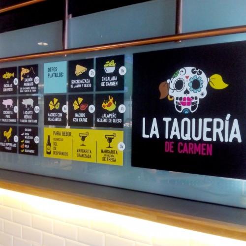lataqueria_logo4