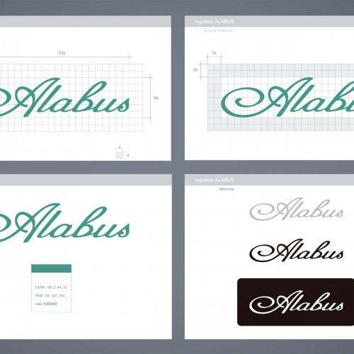 logotipo-alabus-1800x1200
