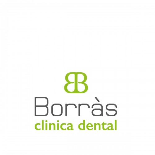 logotipo-borras-clinica-dental