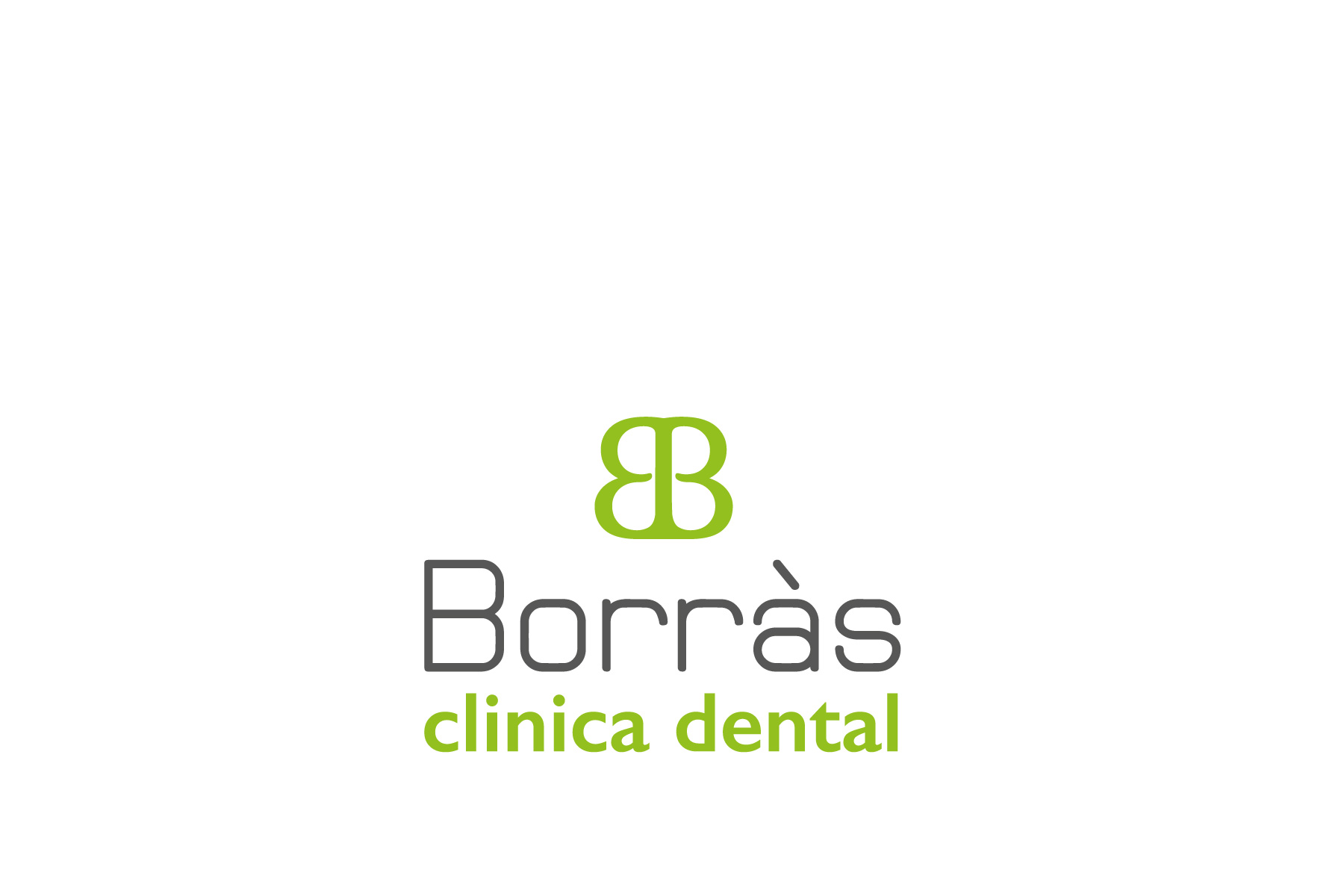 BORRÁS Clínica Dental