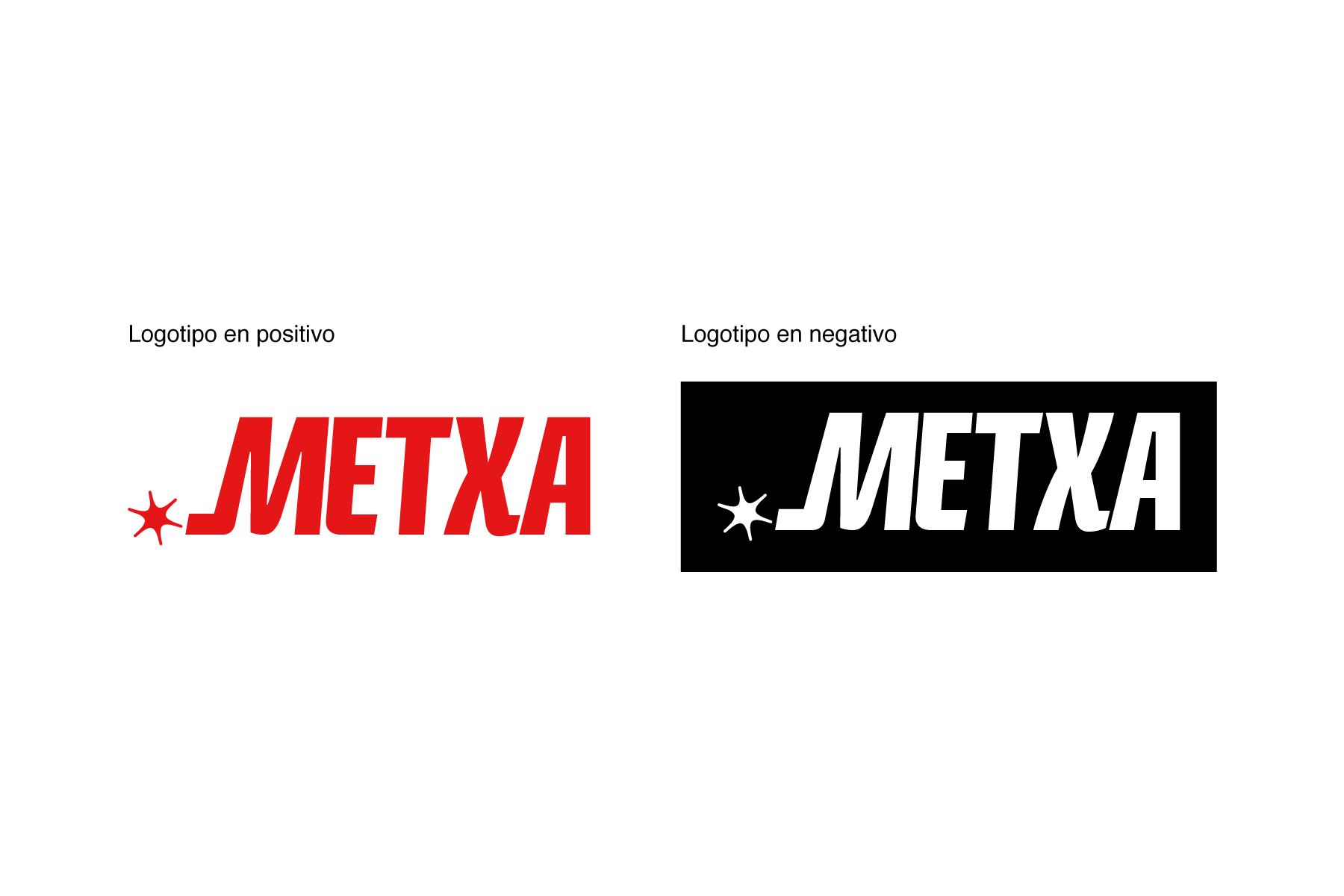 METXA
