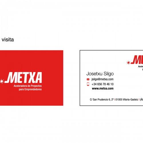 metxa5