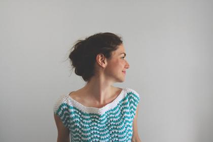 Victoria O'May