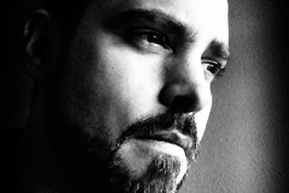 Jorge Peralta