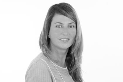 Raquel Urtaran
