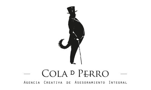 Cola de perro<br /> (Marta C. Dehesa)