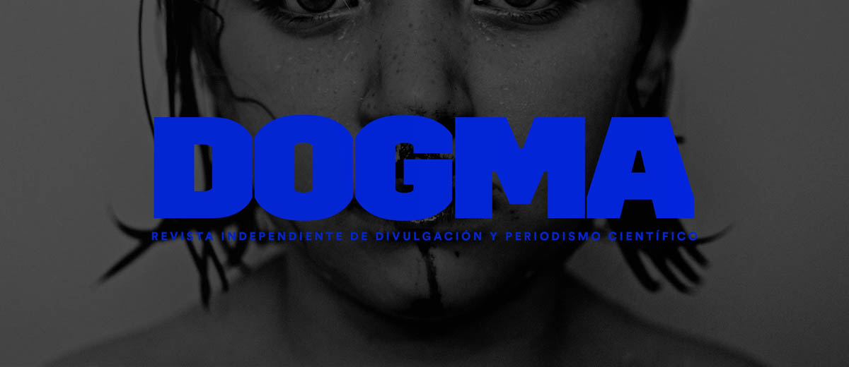 dogma-01