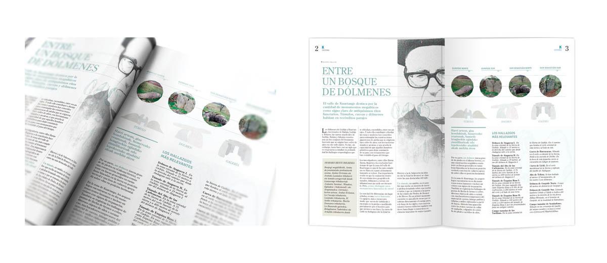 magazine-khemen-02
