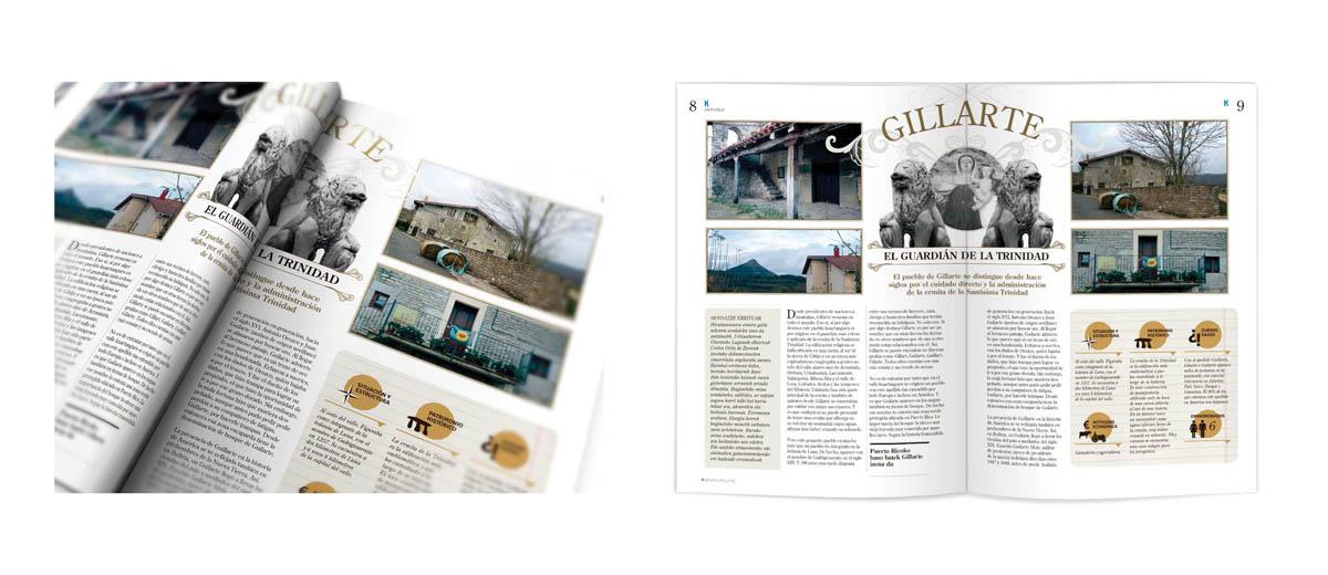 magazine-khemen-05