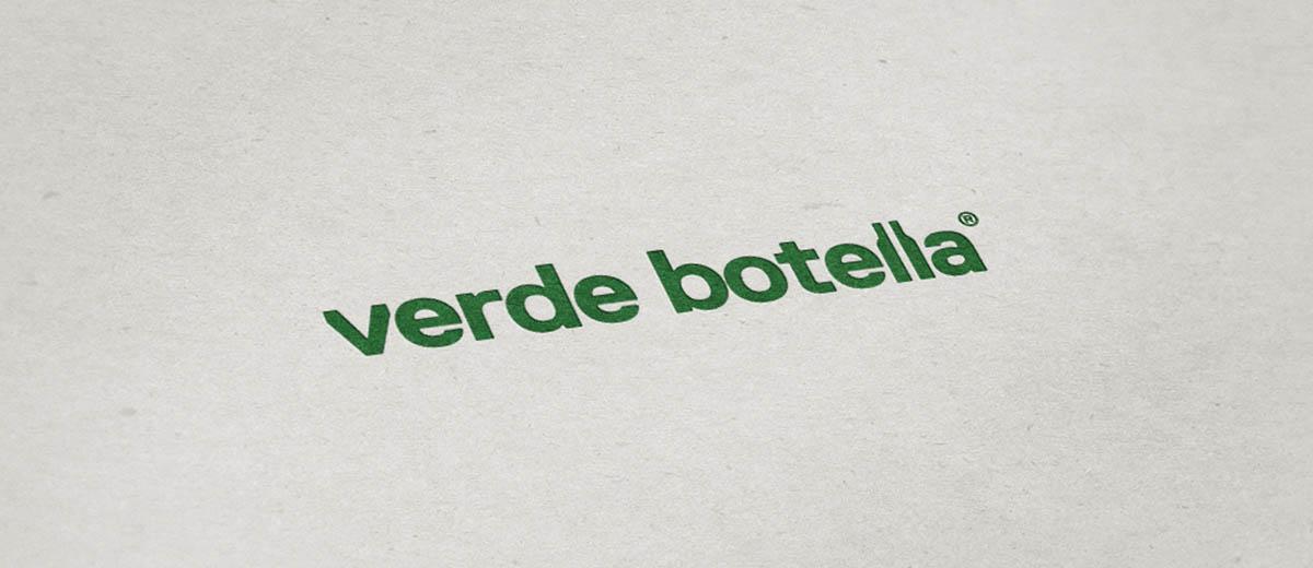 verde-botella-01
