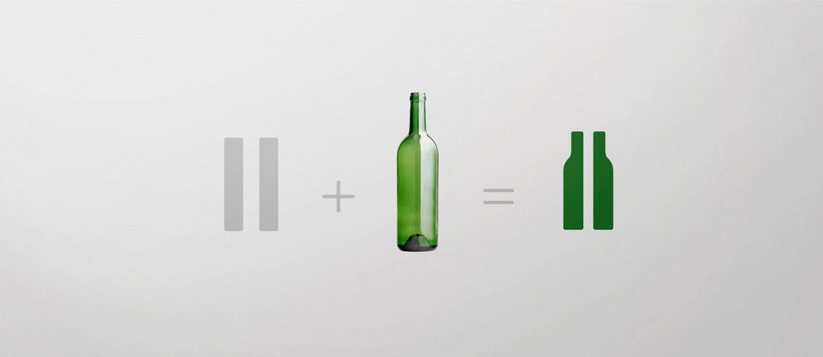 verde-botella-02