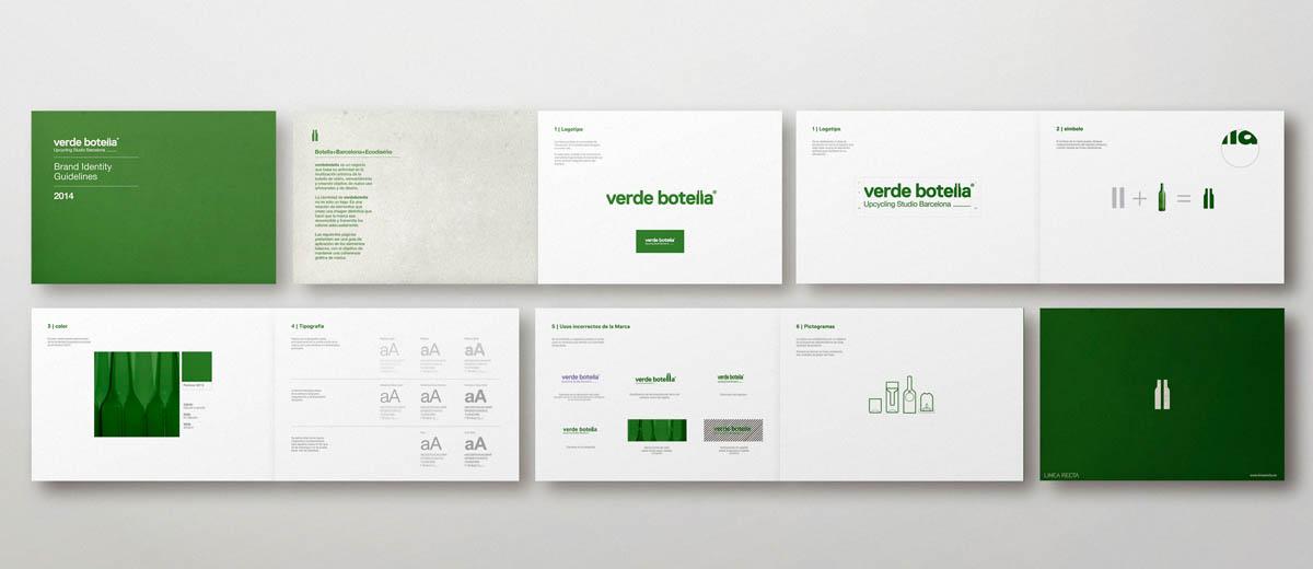 verde-botella-03